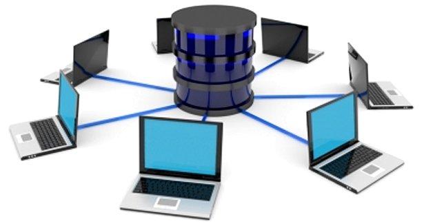 Database di Marlketing