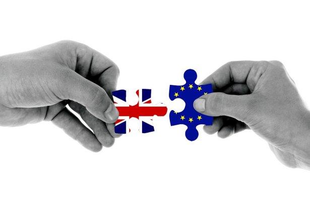 Brexit: negoziati in corso
