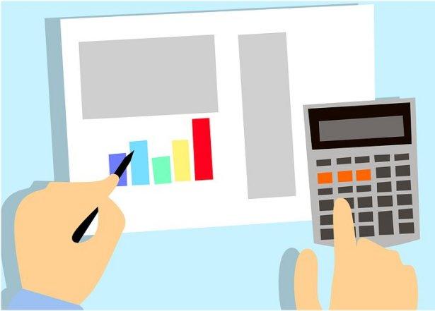 consulente finanziario chi cosa fa e come si diventa