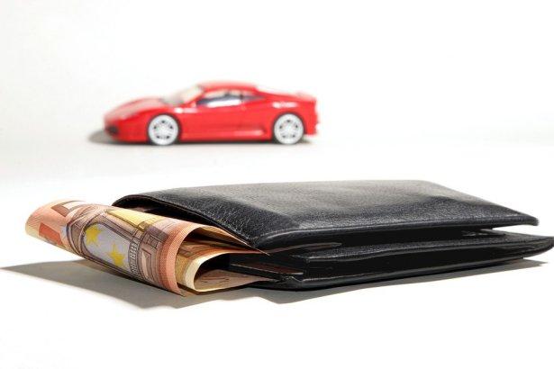 Finanziamento: definizione e tipologie