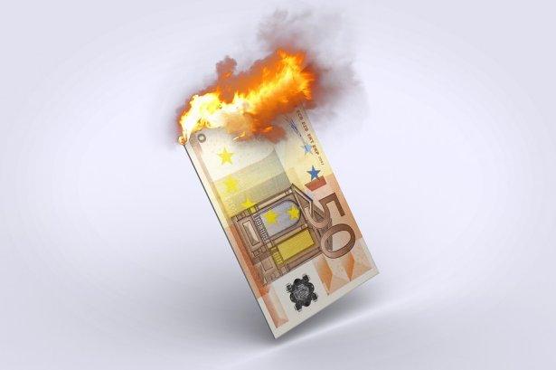 Investimenti a rischio