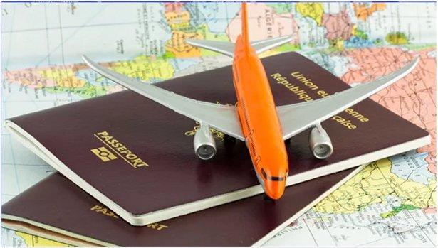Marketing turistico: definizione ed esempi
