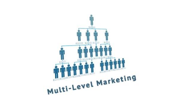 Network marketing: cos'è e opinioni
