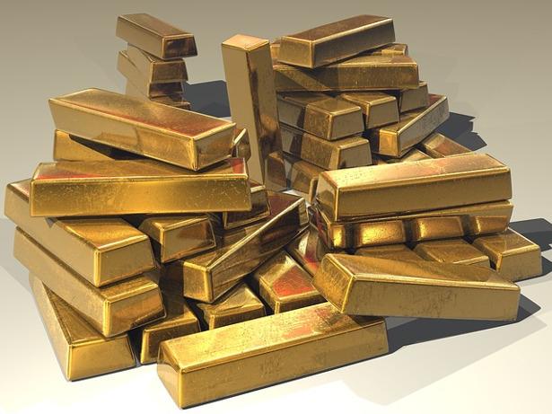 valori-oro