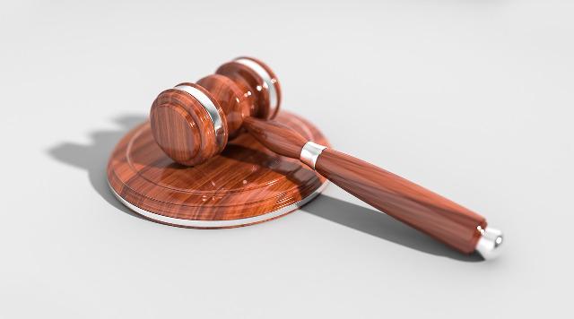 tassazione-atti-giudiziari