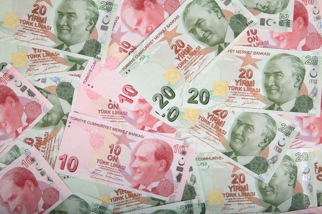 cambio-euro-lira-turca