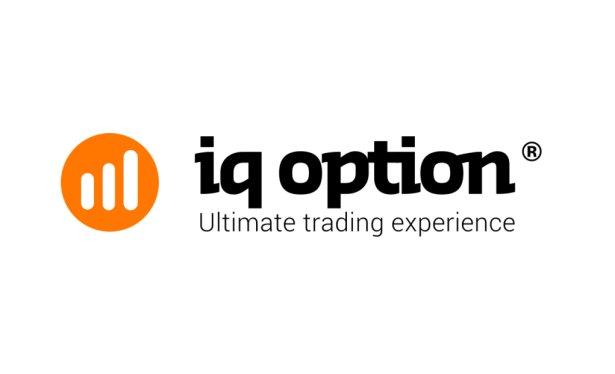 IQ Options: cosa sono e strategia