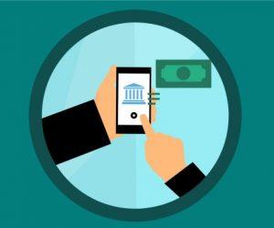 Girofondo bancario: cosa significa e come si esegue