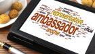 Brand ambassador: cosa è, cosa fa e compensi