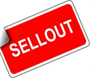 Sell out e Sell in: traduzione e significato