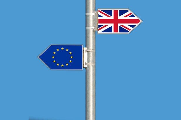 Brexit: conseguenze per gli italiani