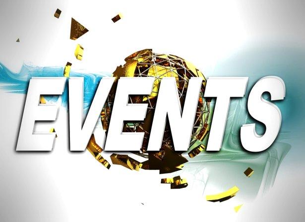 come-pubblicizzare-evento