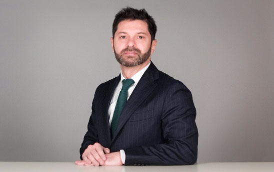 Elio Catarinella