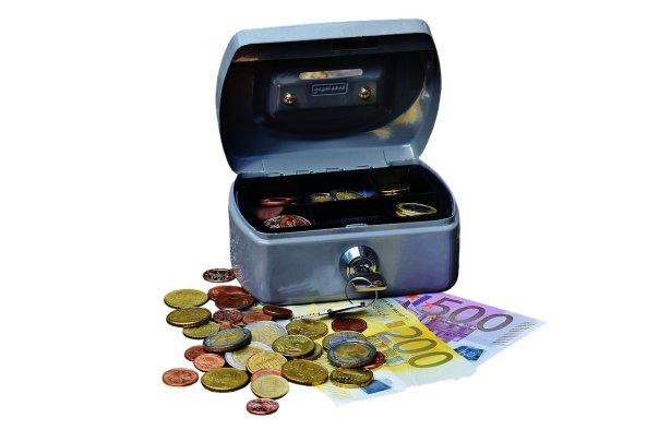 Cassa depositi e prestiti cos'è e cosa offre
