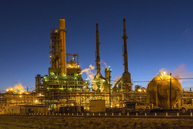 valori-petrolio
