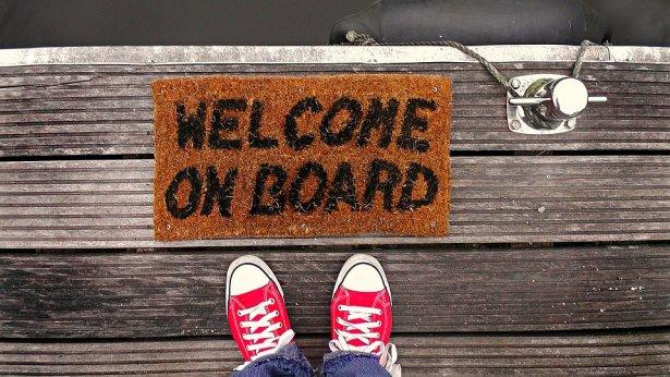 Onboarding: definizione, significato e processo
