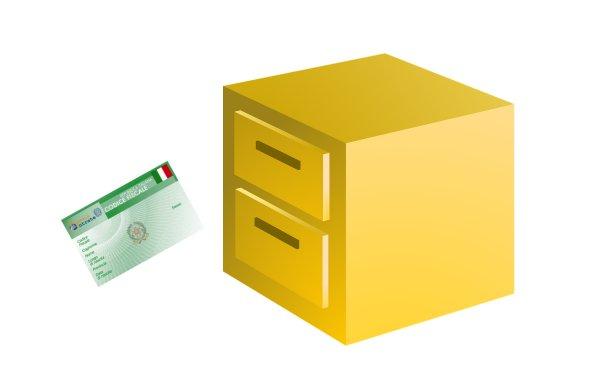 Cassetto fiscale per le aziende: come utilizzarlo