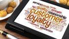 Brand Loyalty: cosa è e come aumentarla