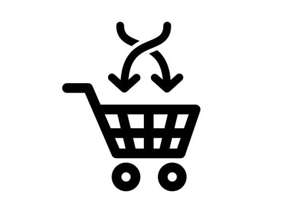 Cross selling: definizione ed esempi