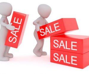Up e Down Selling: significato ed esempi