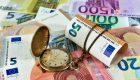 Cosa fare con 100000 euro