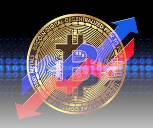 Minare Bitcoin nel 2019 cosa significa. Conviene?