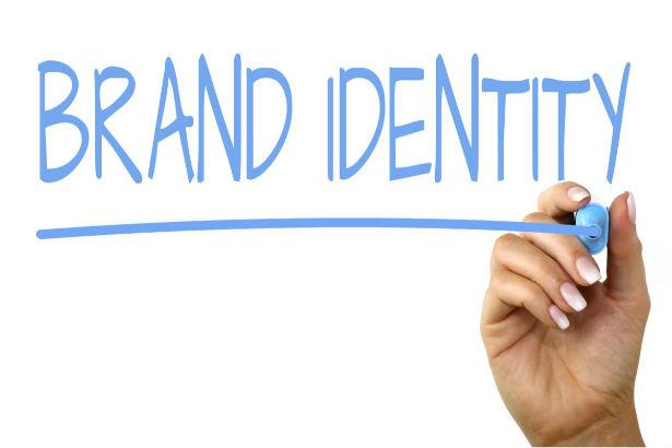 Brand Identity: cosa è e come costruirla