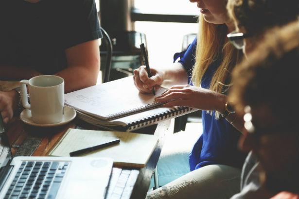 Briefing: cosa è e a cosa serve