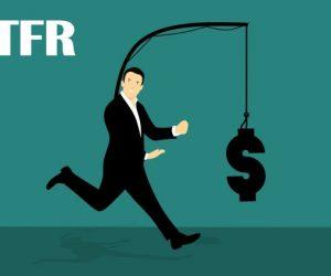 TFR cosa è e come si calcola