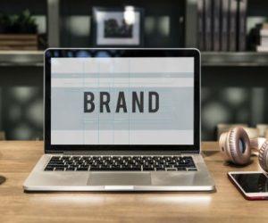 Rebranding: cosa è e a cosa serve