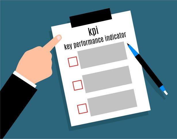 KPI: significato ed esempi