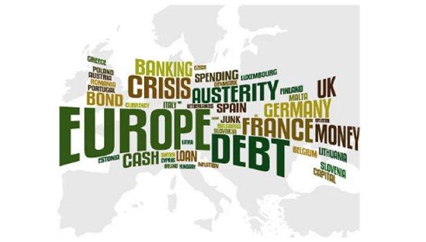 Eurobond cosa sono e come funzionano
