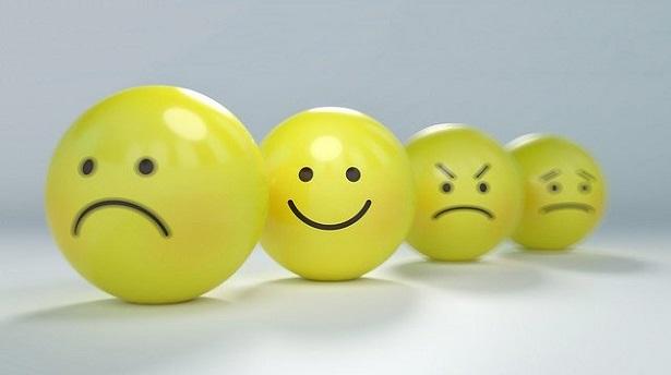 Sentiment Analysis: cosa è e a cosa serve