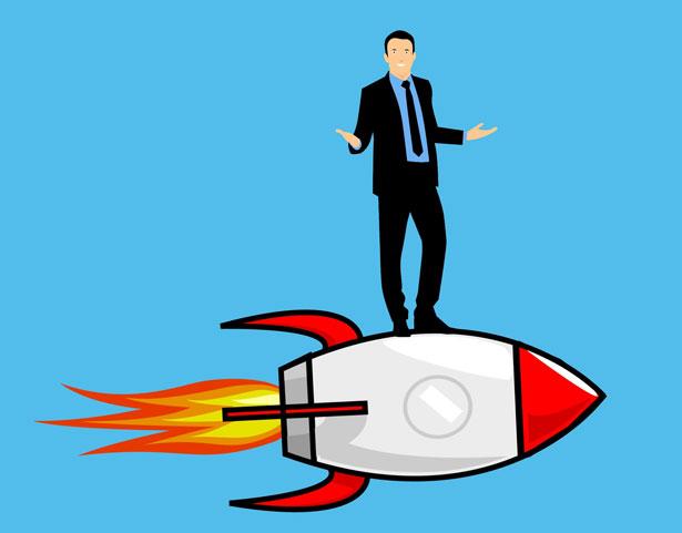 come avviare start up innovativa